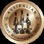 ASWS-award_bronze-300x300