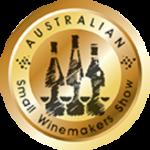 ASWS-award_gold-300x300