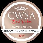 CWSA-Best-Value-2019-Bronze-Hi-Res-copy_rs_2-300x300