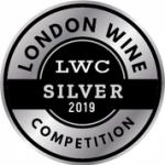 London-wine-Comp-Silver-300x300