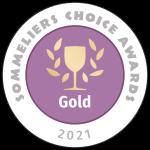 SCAUS_GoldMedal_2021