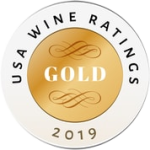 USA-WIne-Ratings-Gold