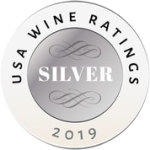 USA-Wine-Ratings-Silver