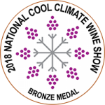 cool-climate-bronze-2018-300x300