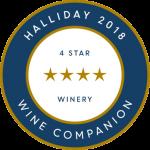 haliday-4-star-300x300
