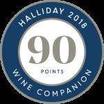 haliday-90pts-300x300